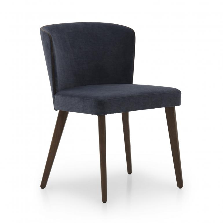 modern style wood chair eva 3043 4704