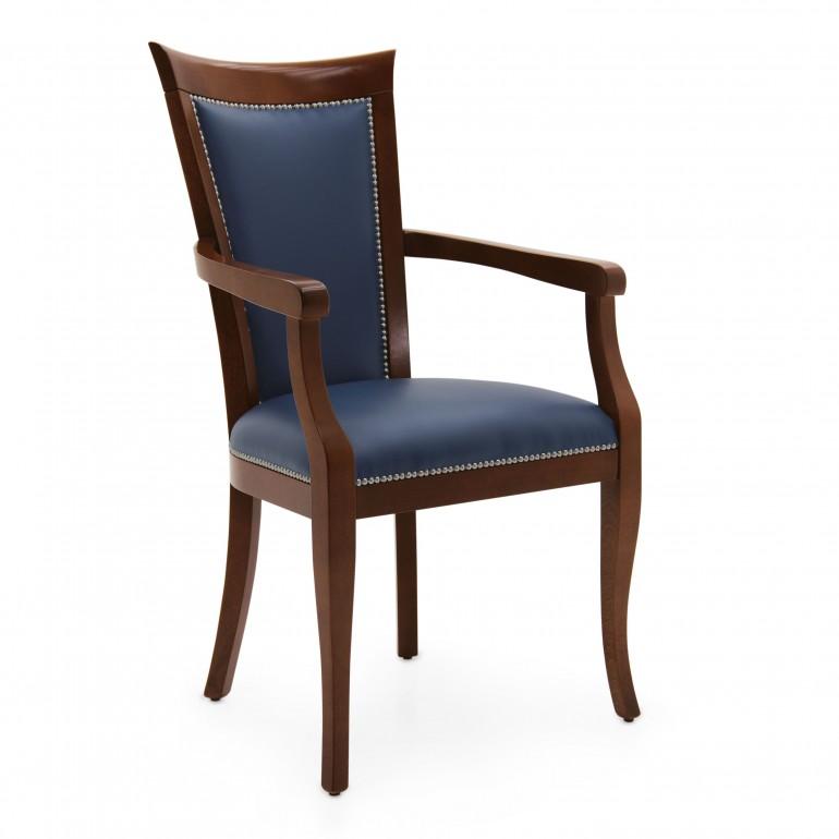 modern style wood chair feel 5240