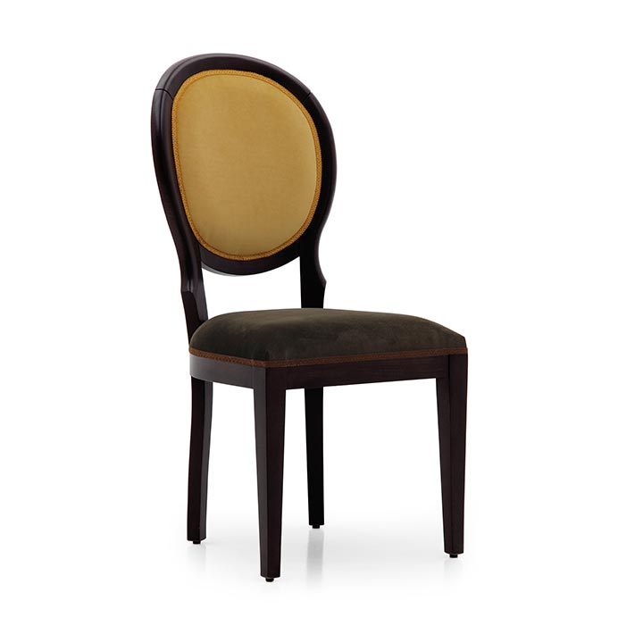 modern style wood chair julia 36 398