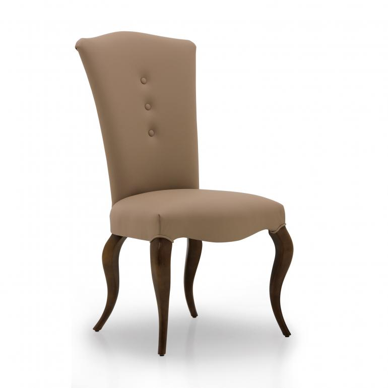 modern style wood chair tasinea 47 8780