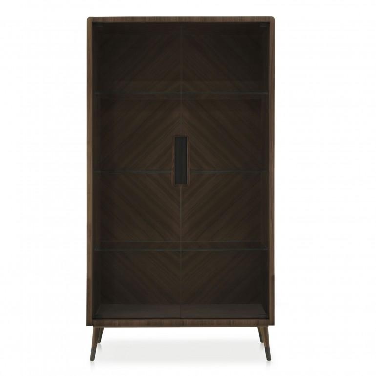 modern style wood cupboard moon 3513
