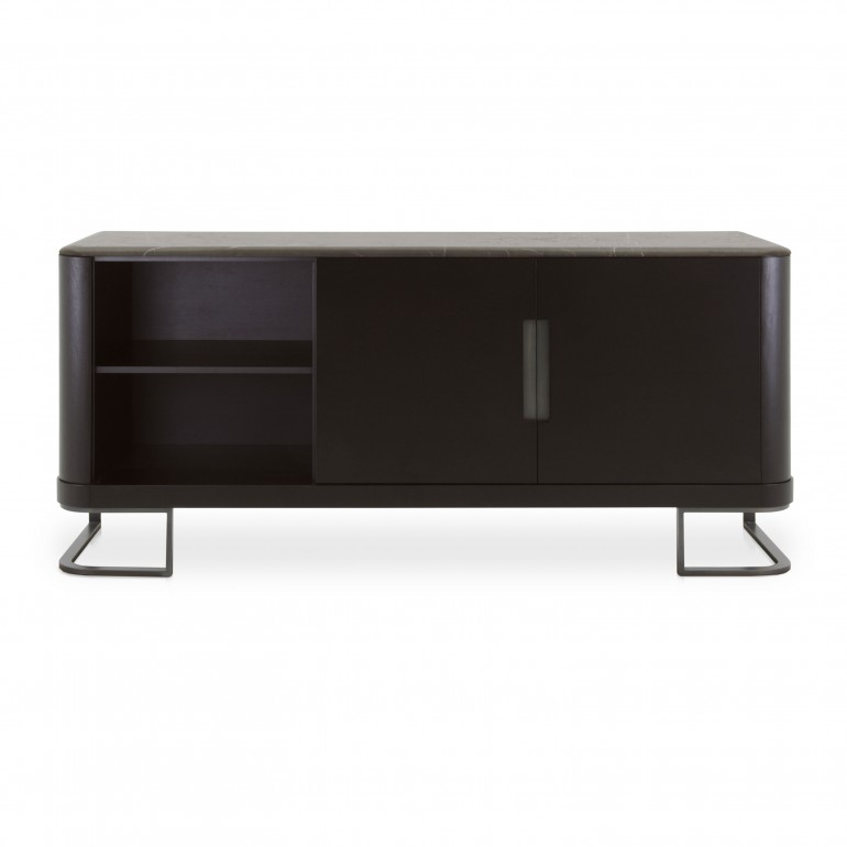 modern style wood sideboard ada 4589
