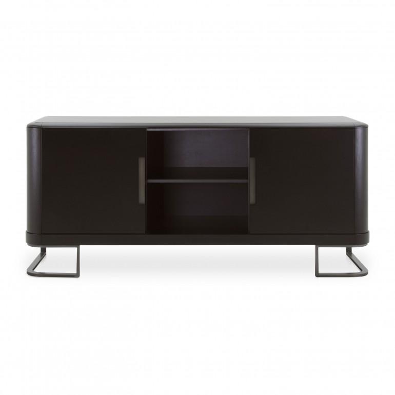 modern style wood sideboard ada s 2943