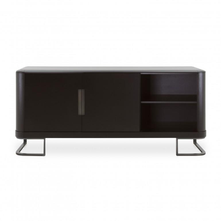 modern style wood sideboard ada u 594