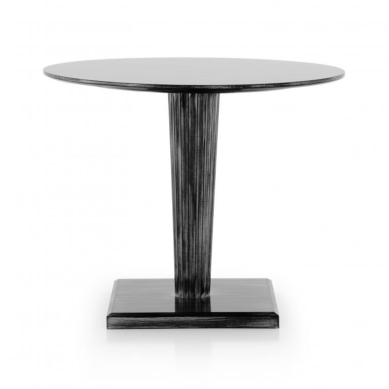 modern style wood table custom018 8564
