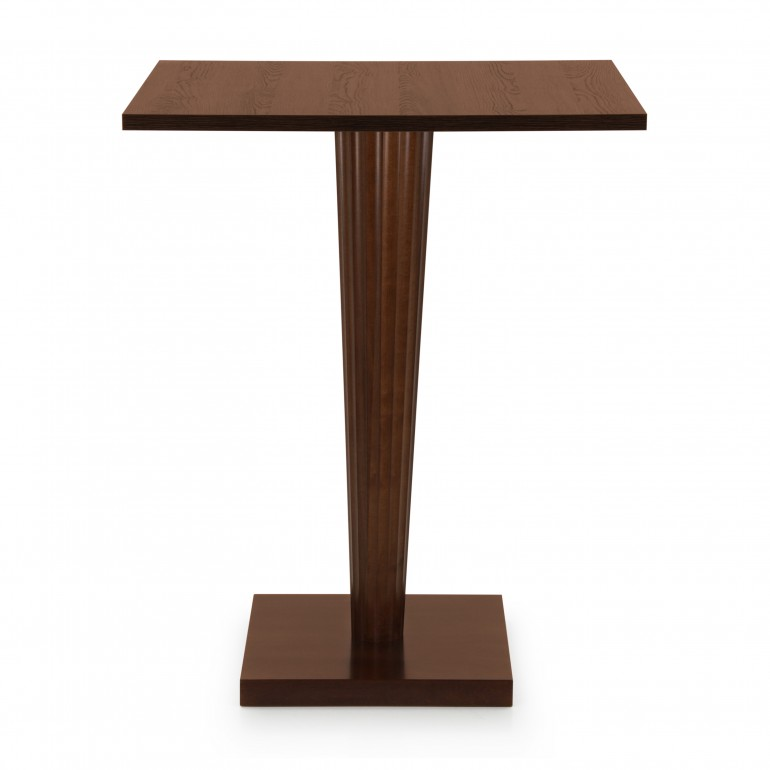 modern style wood table custom052 155