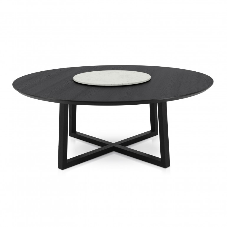 modern style wood table custom054 4464