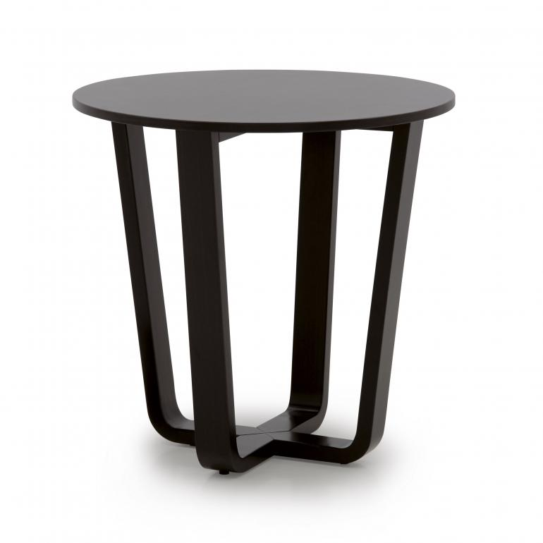modern style wood table esteria 23 5740