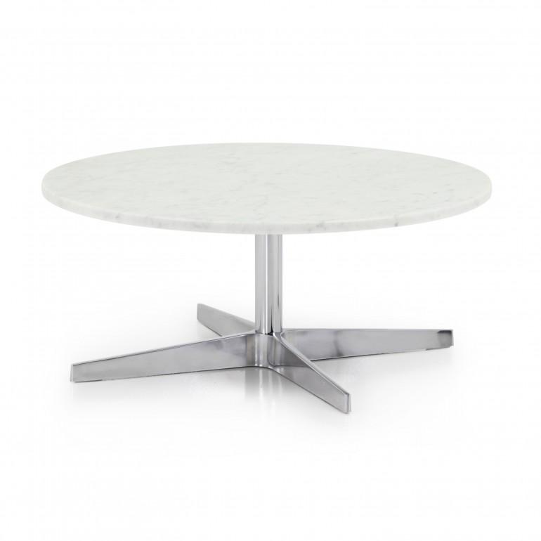 modern style wood table stara 441