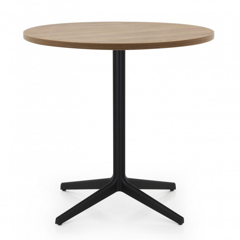 modern style wood table tetra 2936