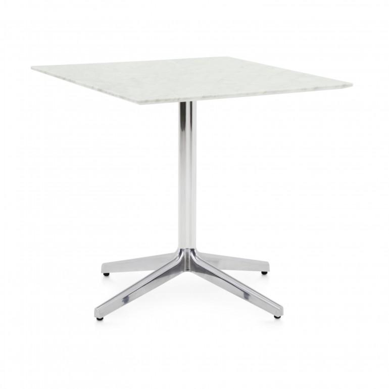 modern style wood table tetra d 3941
