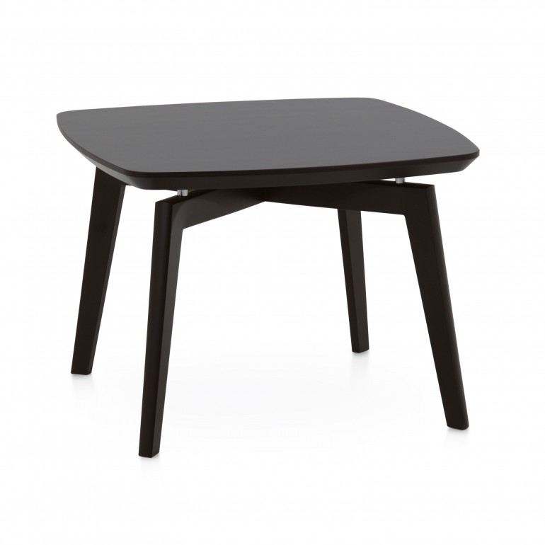 modern style wood table theo g 2733