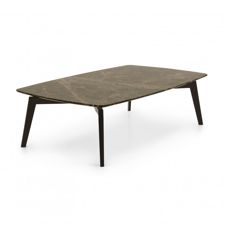modern style wood table theo i 483