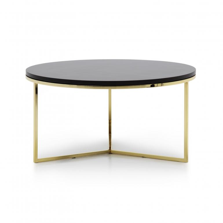 modern style wood table trio d 4039