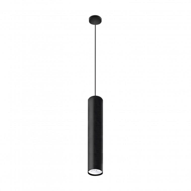 modern suspension lamp lavinia 1504