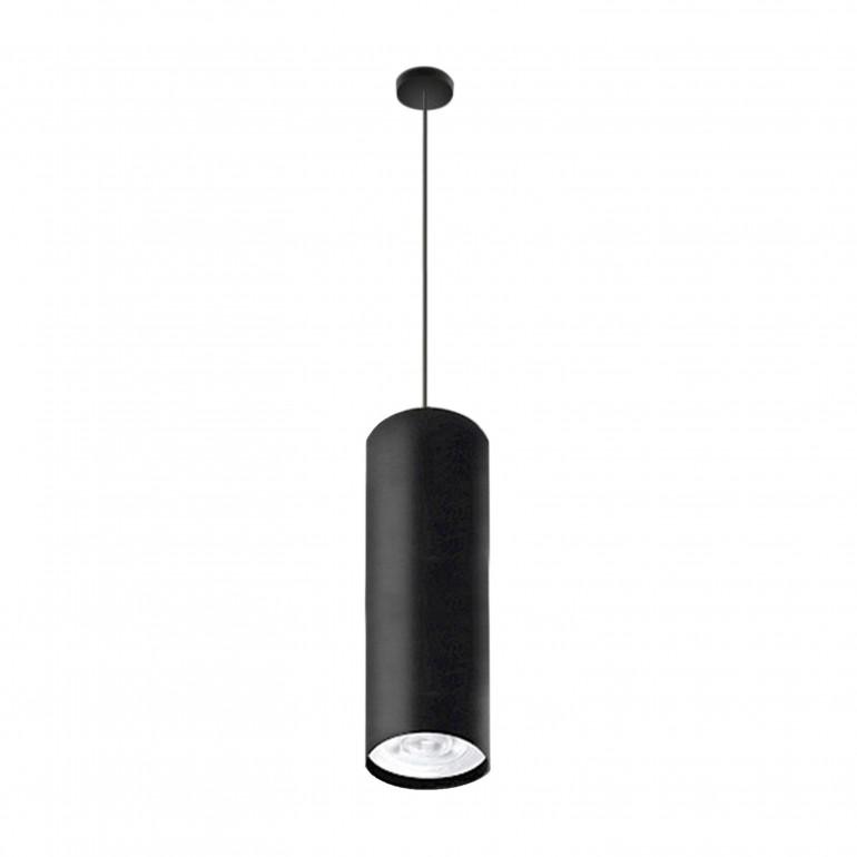 modern suspension lamp lavinia b 8114
