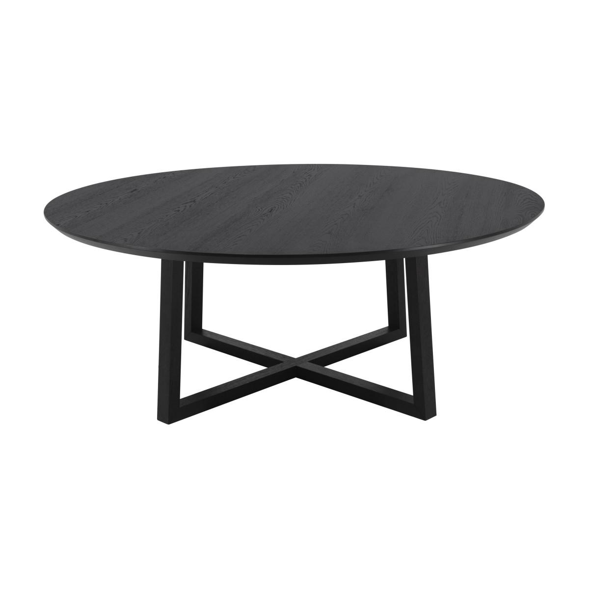 Table Custom054 - Sevensedie