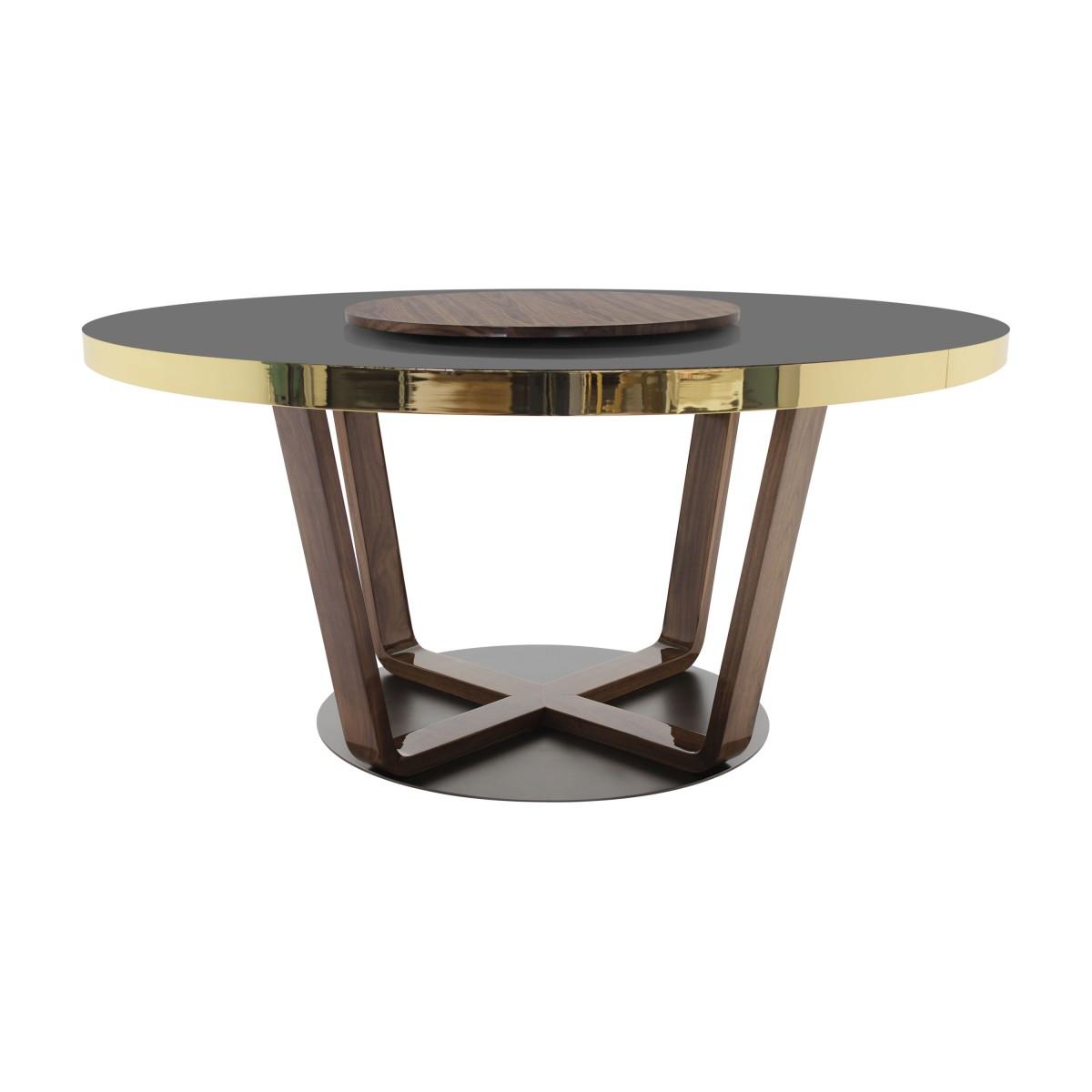modern table ermione b2 8207