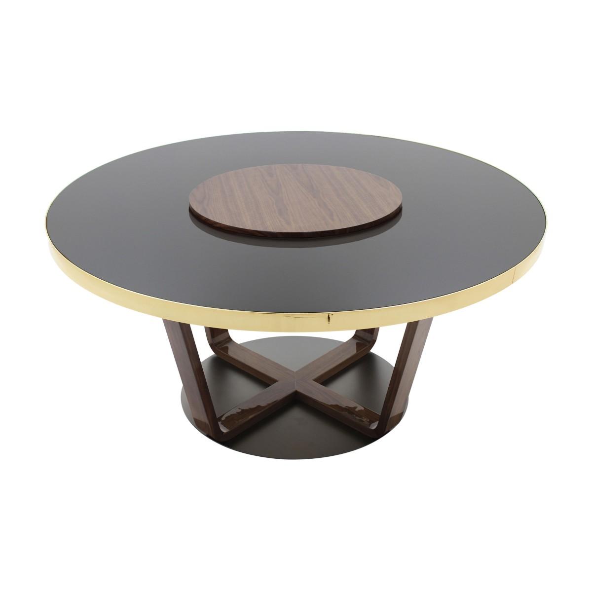 modern table ermione b3 3298
