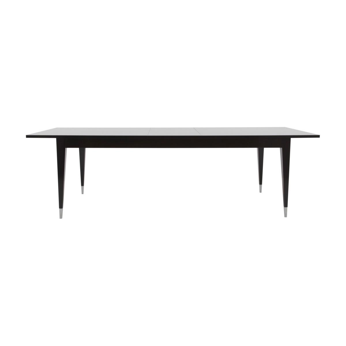 modern table look 2 2339