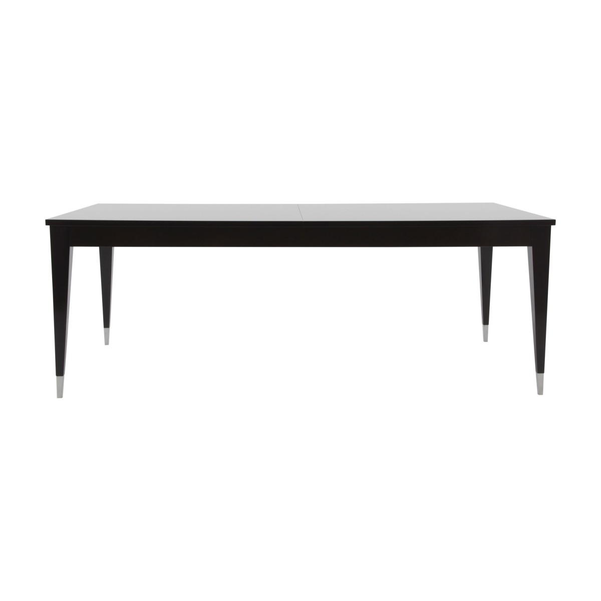 modern table look 9124