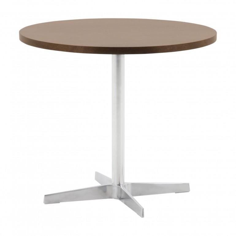 modern table stara 9559
