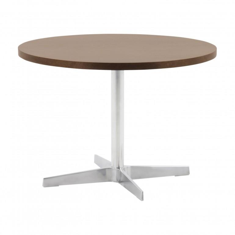 modern table stara b 3918