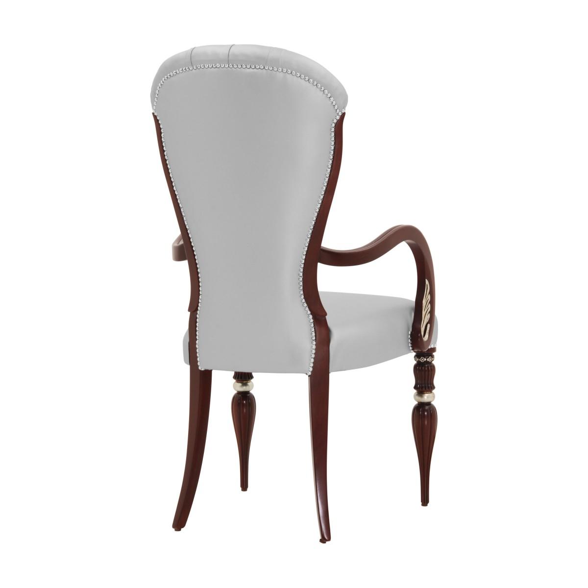 replica armchair adele 1 3924