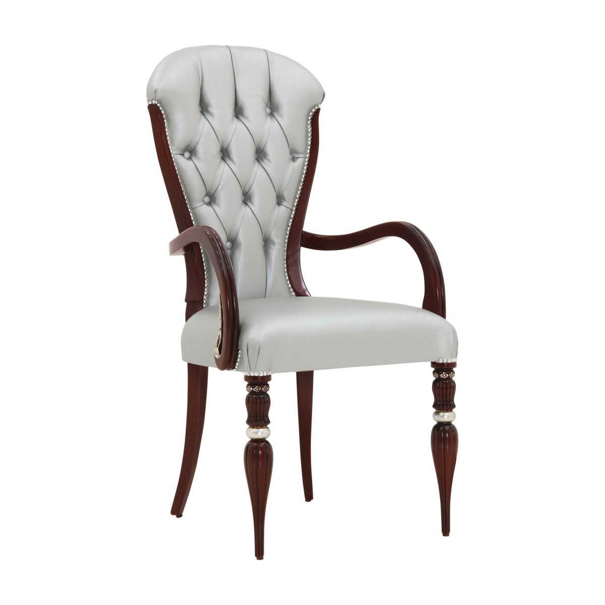 replica armchair adele 4795