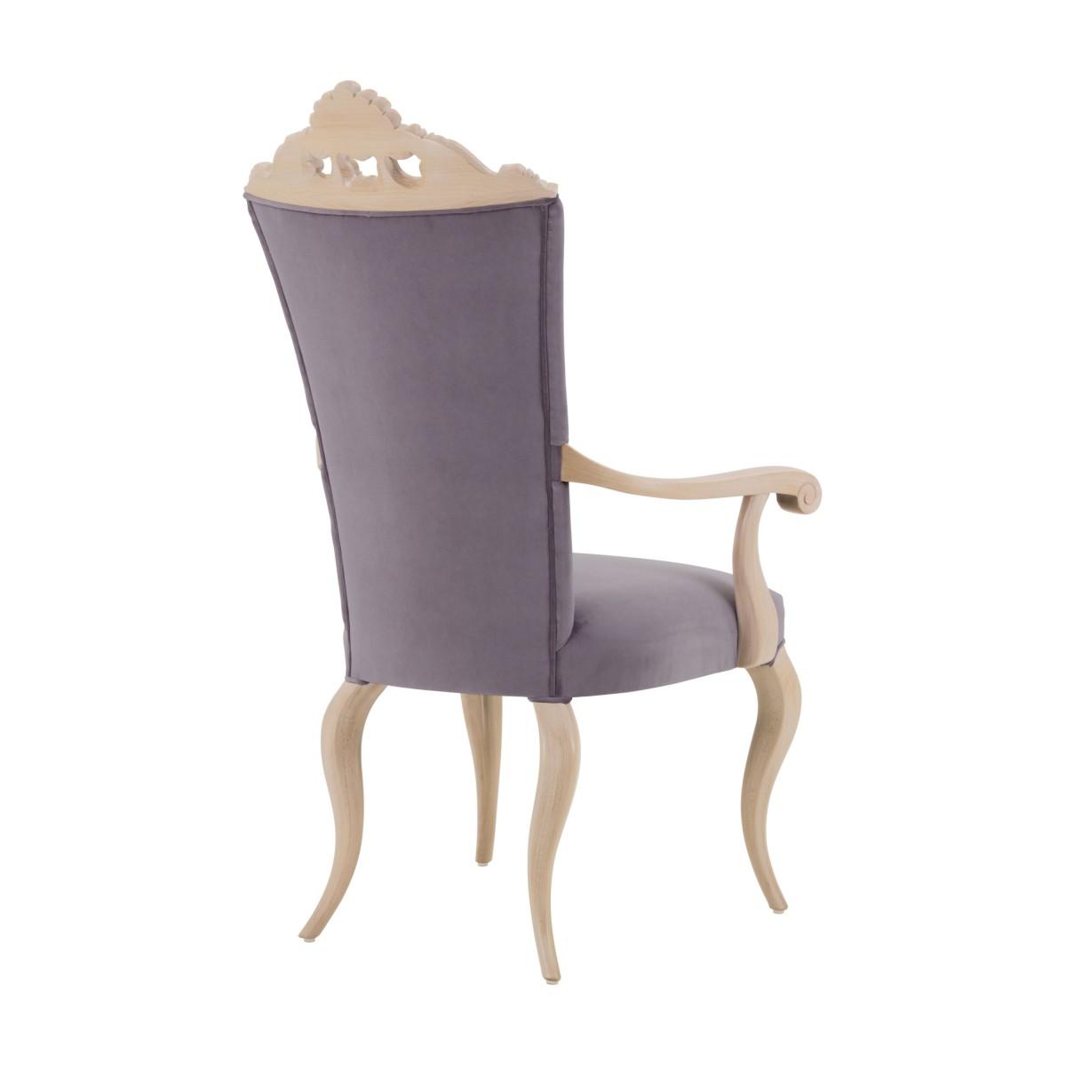 replica armchair antesia 1 6648
