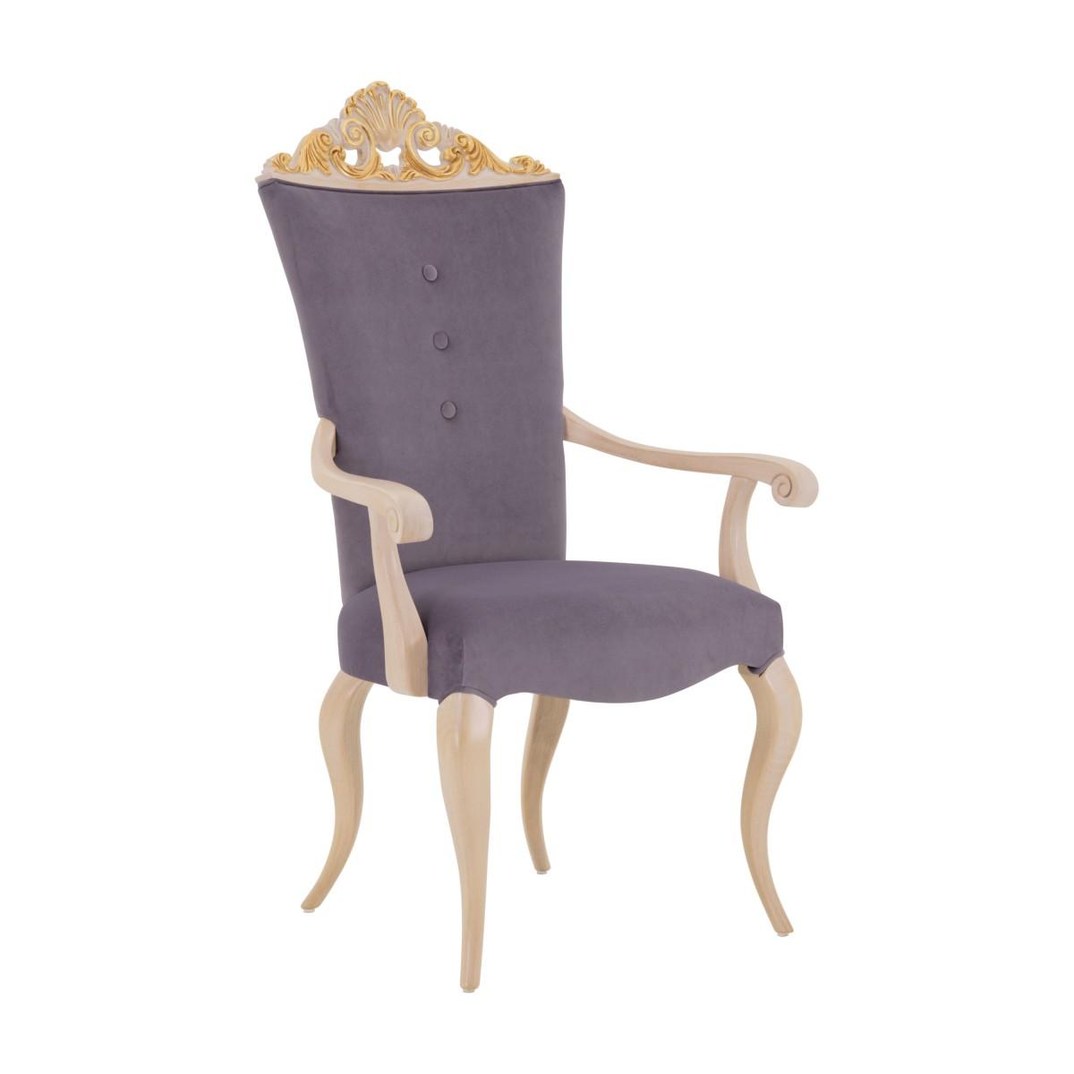 replica armchair antesia 1057