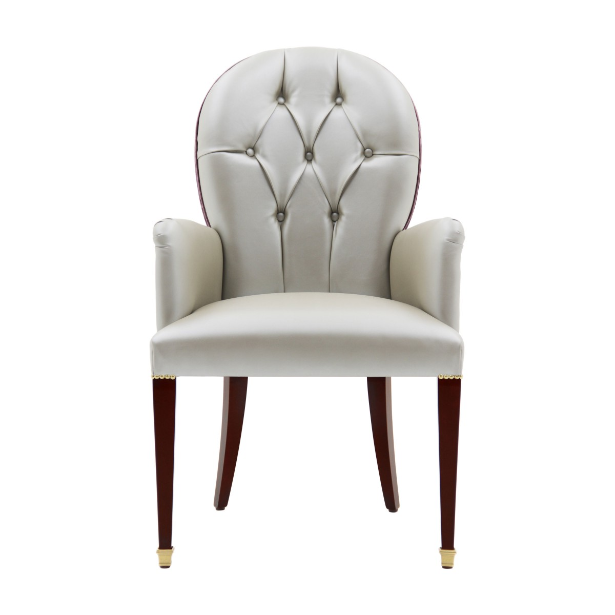 replica armchair calipso 1 9865