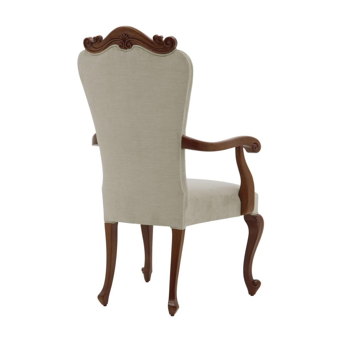 Small armchair Grazia - Sevensedie