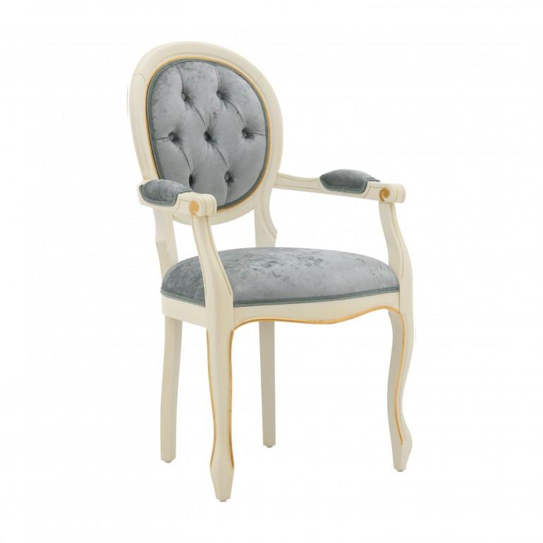 replica armchair liberty 5424