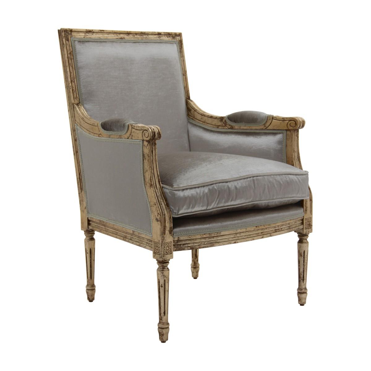 replica armchair luigi 0 4194