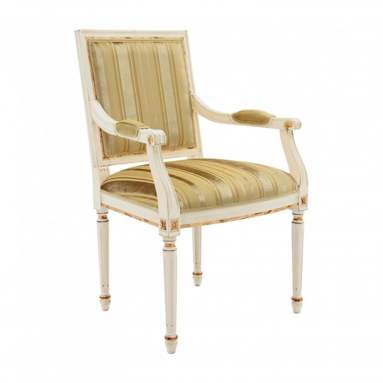 replica armchair luigi 7960