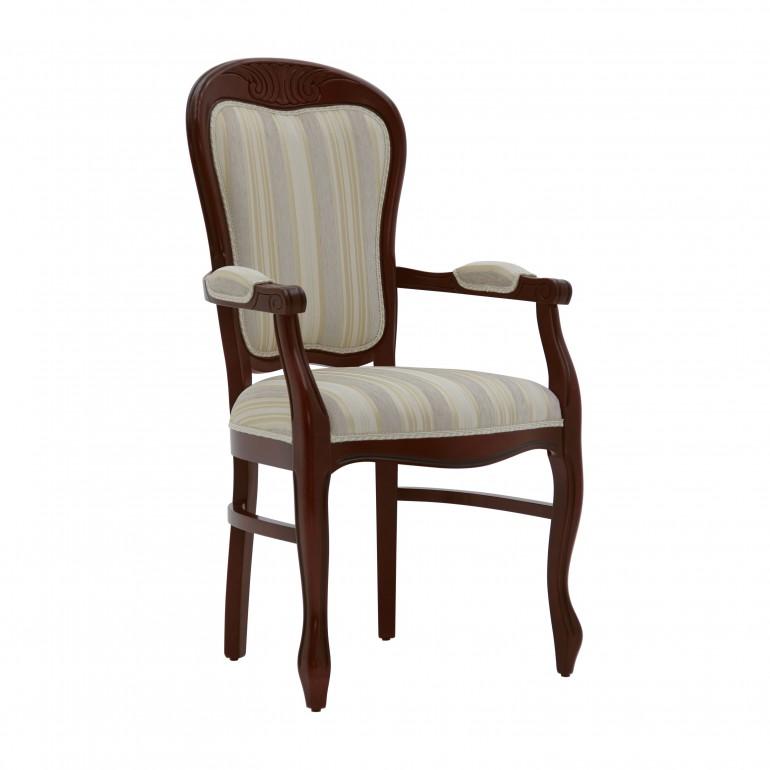 replica armchair mose 6055