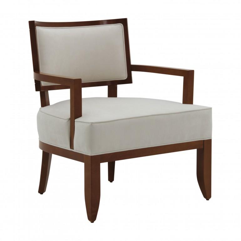 replica armchair nora 4779