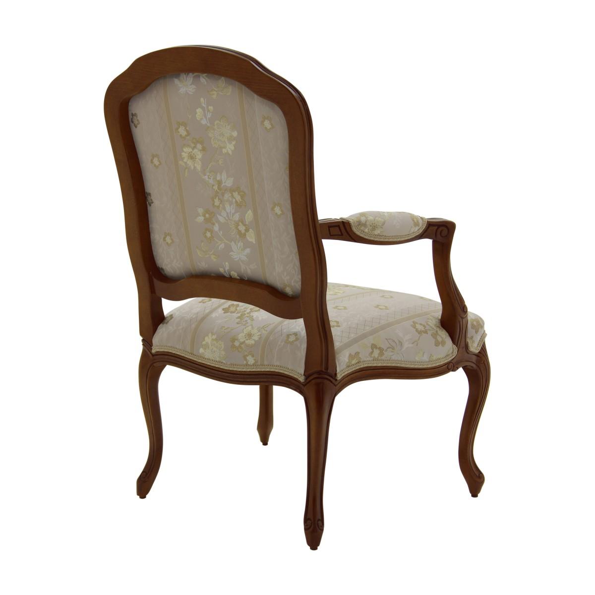 replica armchair teseo 1 6532
