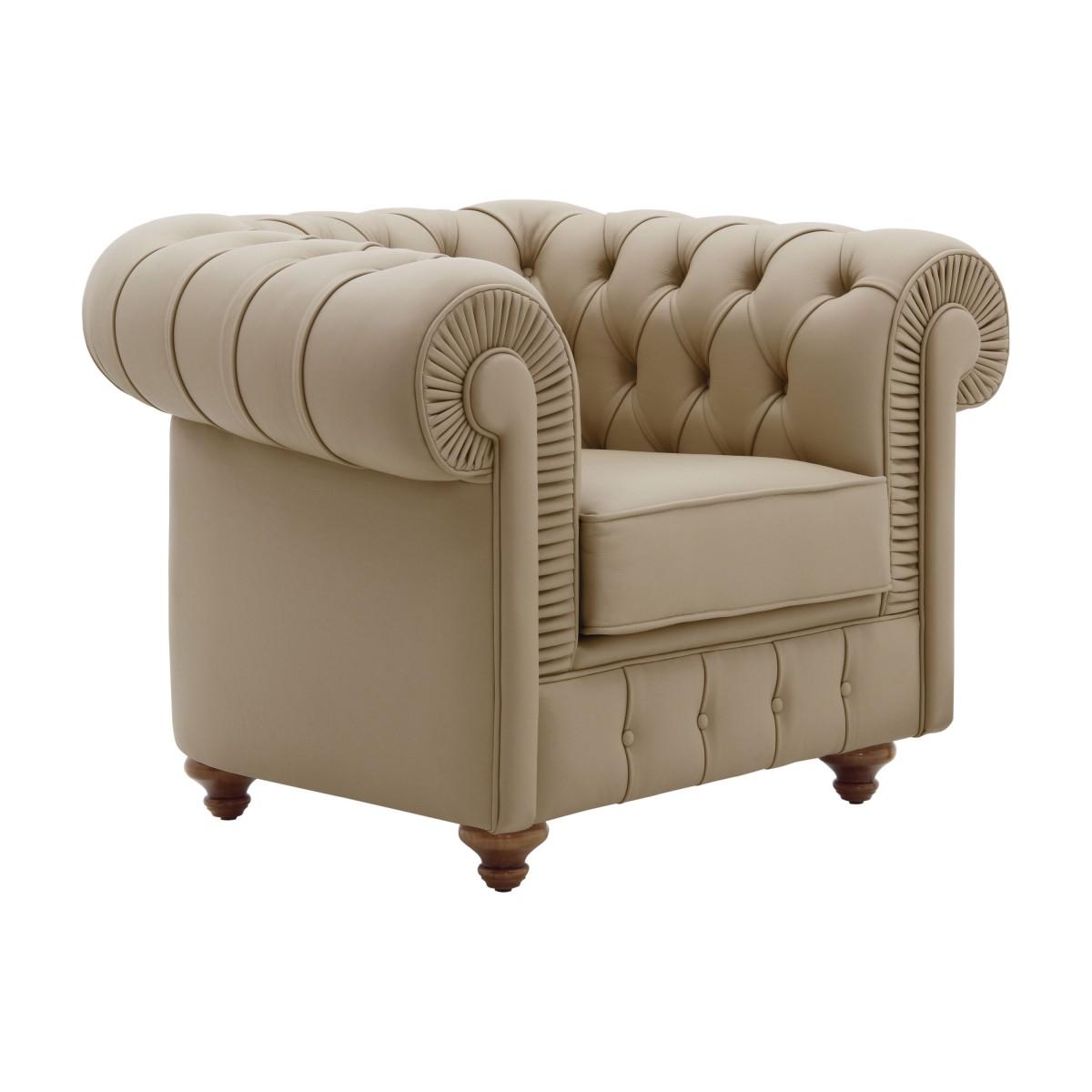 replica armchair tevere 1 9221
