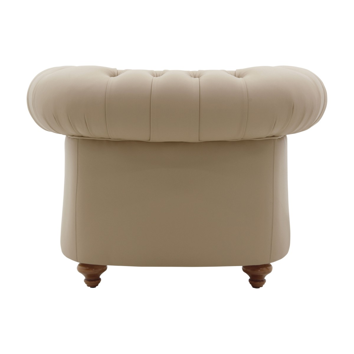 replica armchair tevere 2 6042