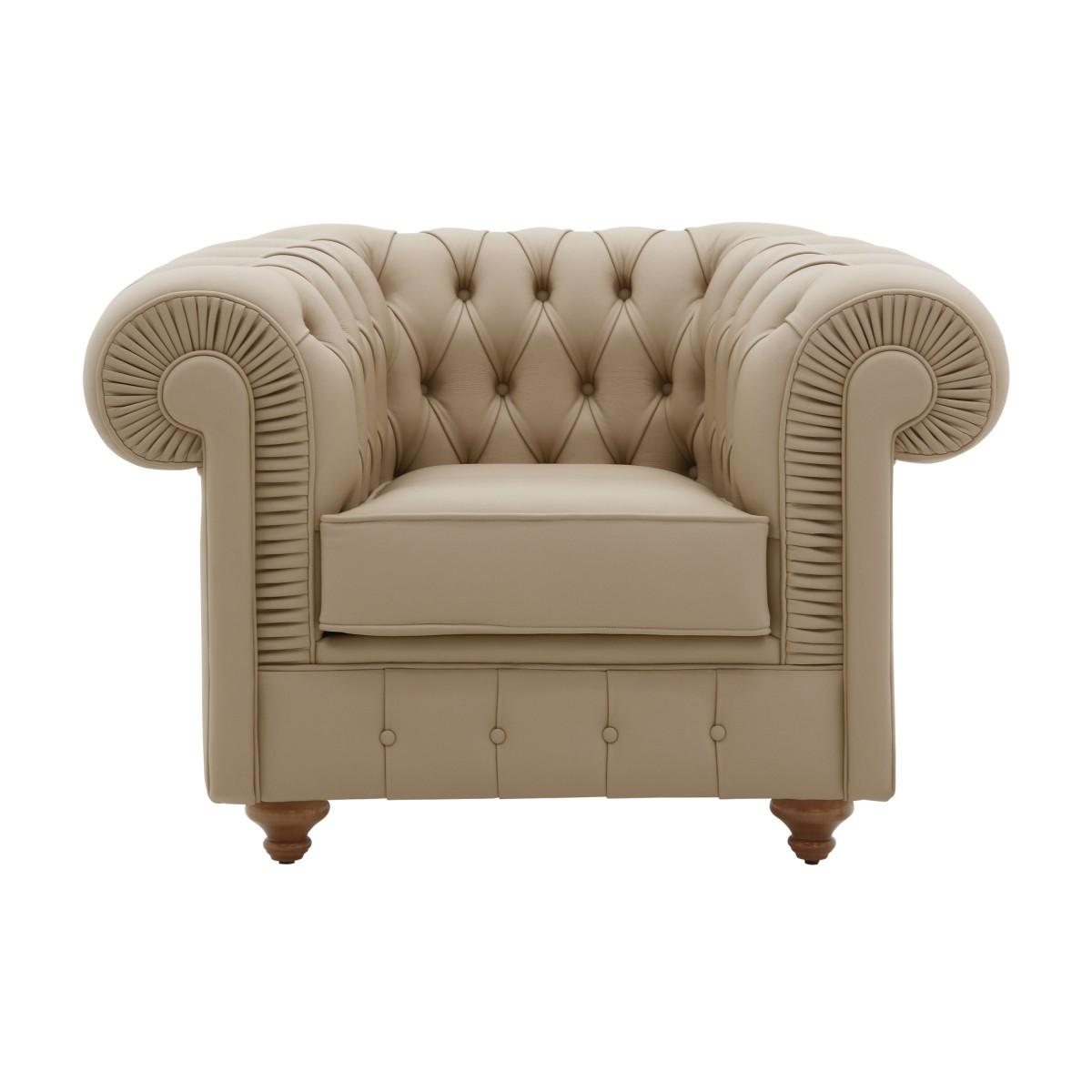 replica armchair tevere 3611