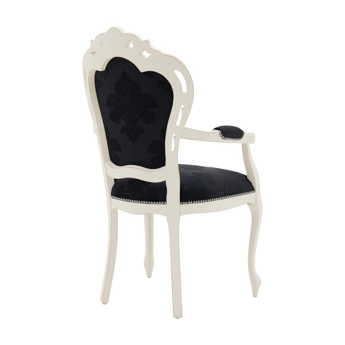 replica armchair traforata 1 4497