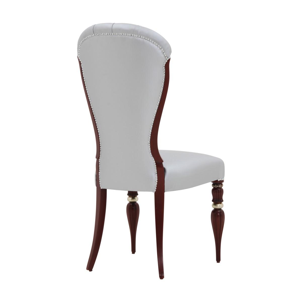 replica chair adele 1 843