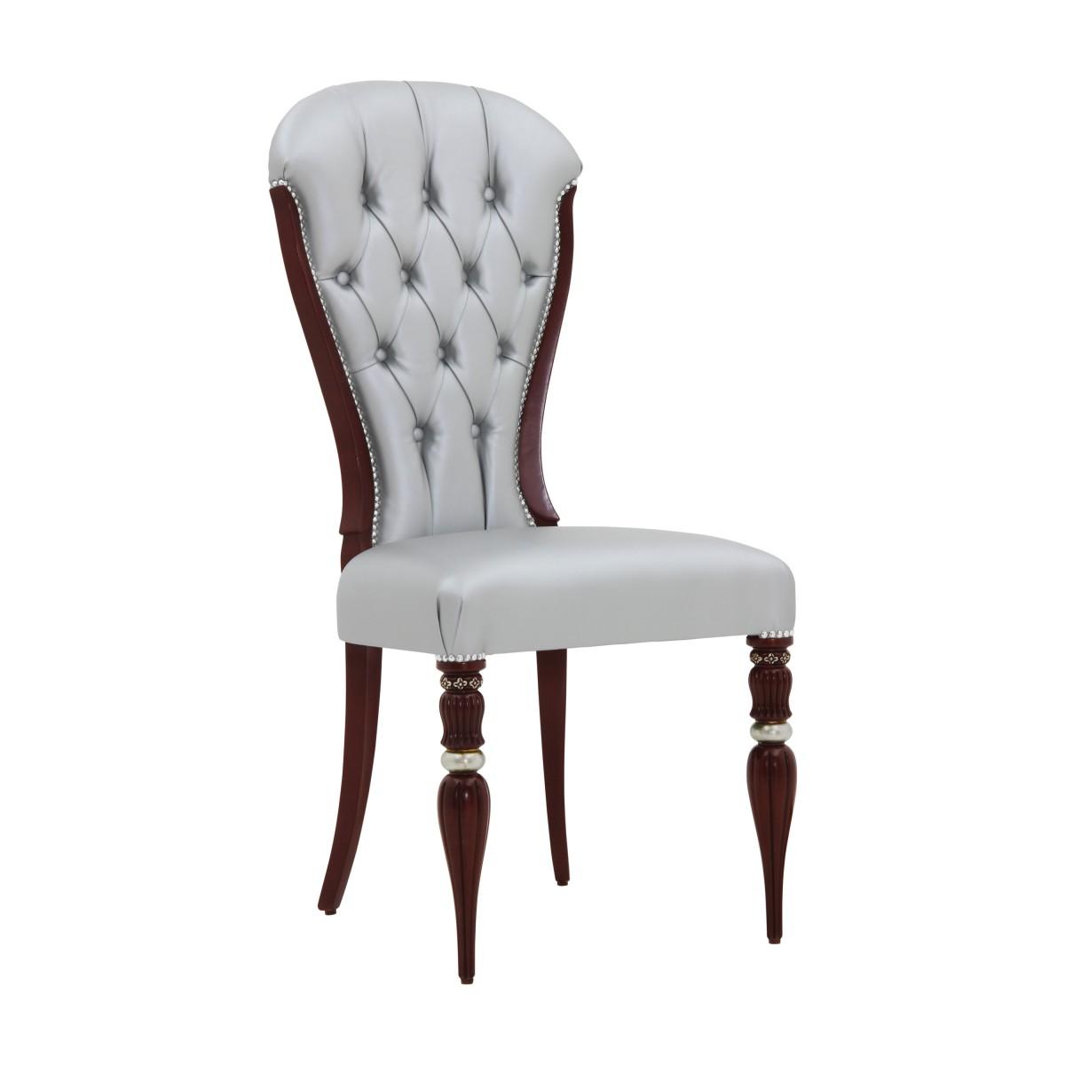 replica chair adele 6348