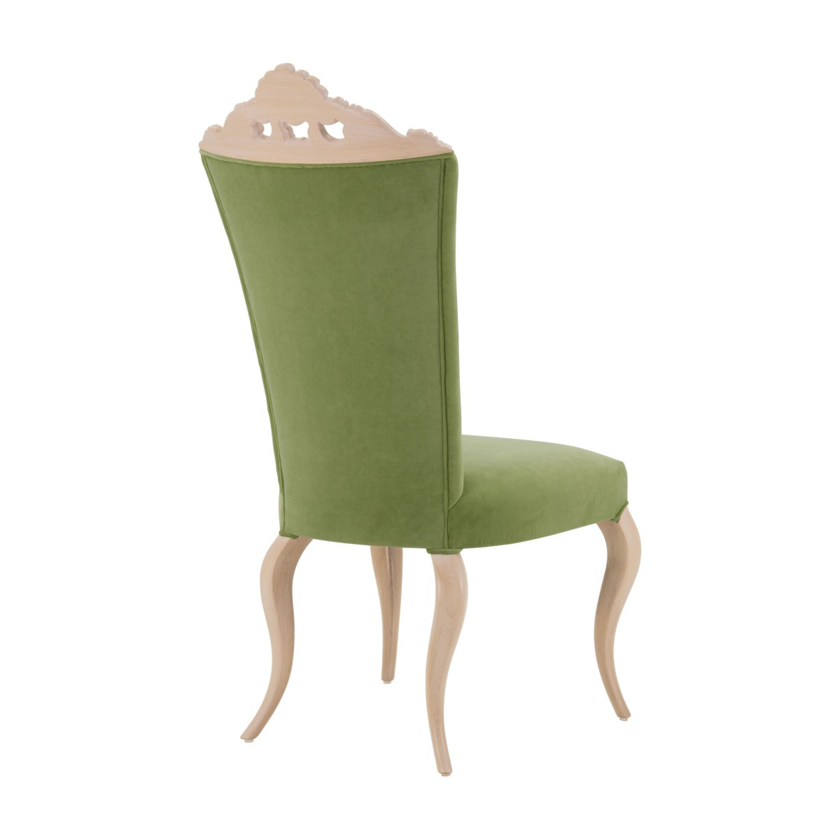 replica chair antesia 1 3017