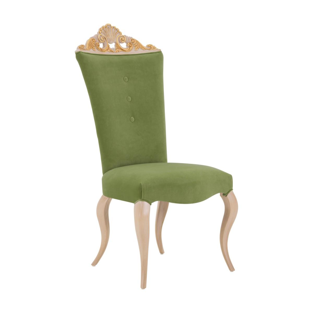 replica chair antesia 8467