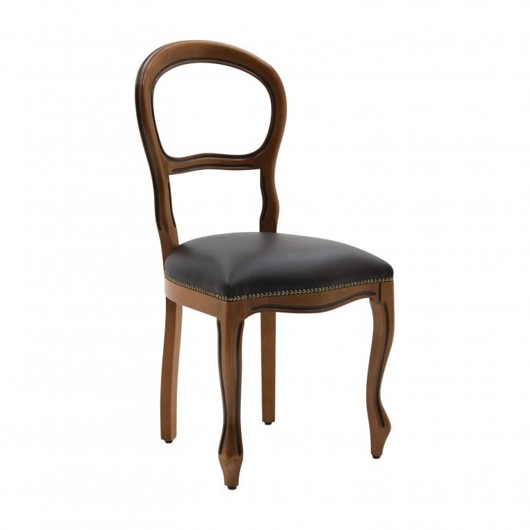 replica chair bella 359