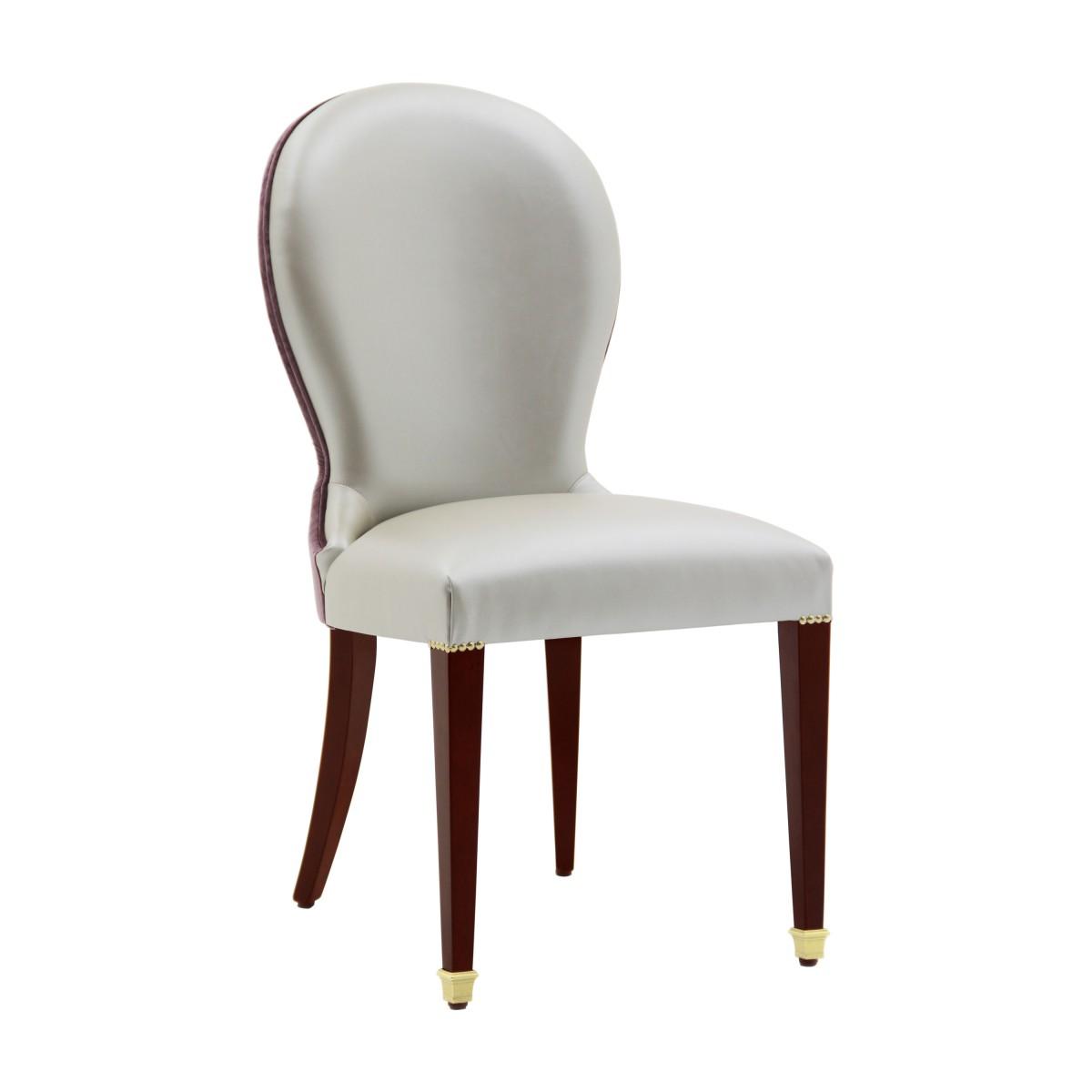 replica chair calipso 0 7978