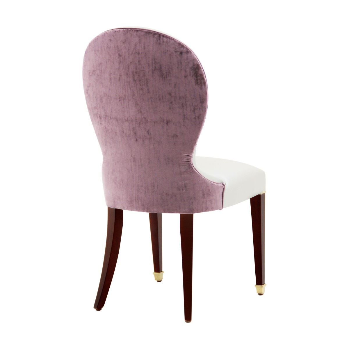 replica chair calipso 1 4102